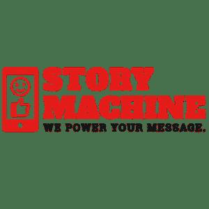 StoryMachine